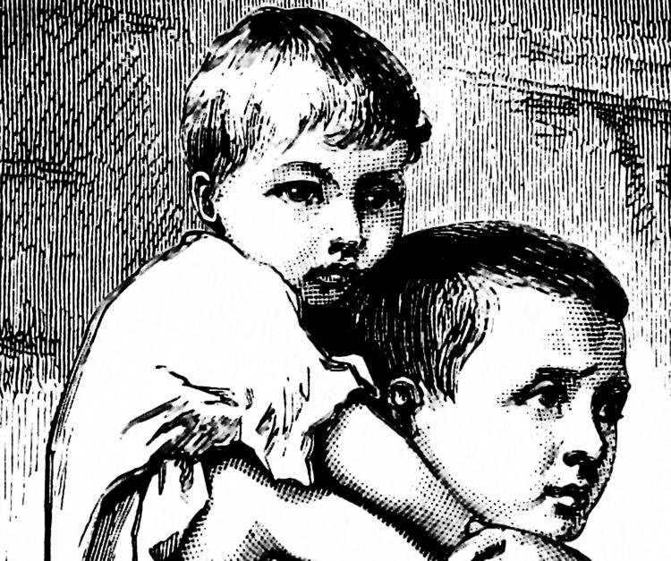 KOSTIS A MAKRIS CHILDREN 09DEC12