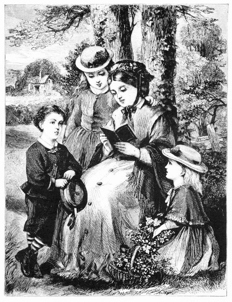 childr-gravure-a-p117-lr