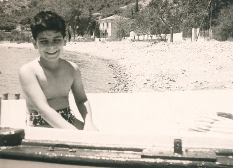 kostis-1962-poros-kam-scan24aug16-lr
