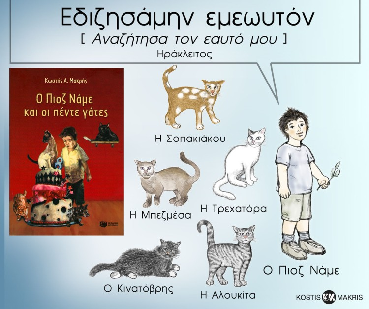 EDIZHSAMHN EMEWYTON PIOZ NAME 5 CATS & COVER 24JUNE17 LR