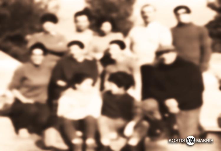 XWRIS FWTOGENEIA Selinia c.1967 KAM 02SEPT17 LR